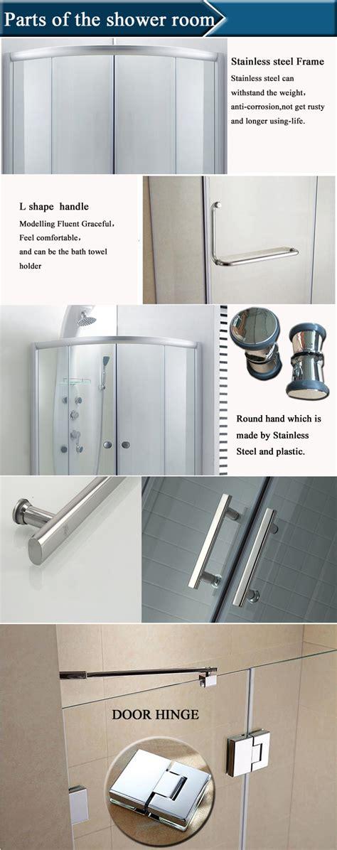 Frameless Shower Door Hinge Adjustment Frameless Shower Doors For Fiberglass Showers Frameless Shower Creative Of Diy Frosted Glass