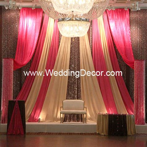 Wedding Backdrop Mississauga by Weddingdecor Wedding Backdrops And Decorations