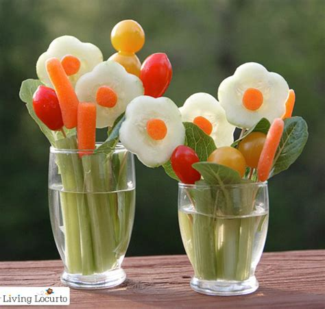 edible arrangements centerpieces roundup diy edible arrangements and centerpieces curbly