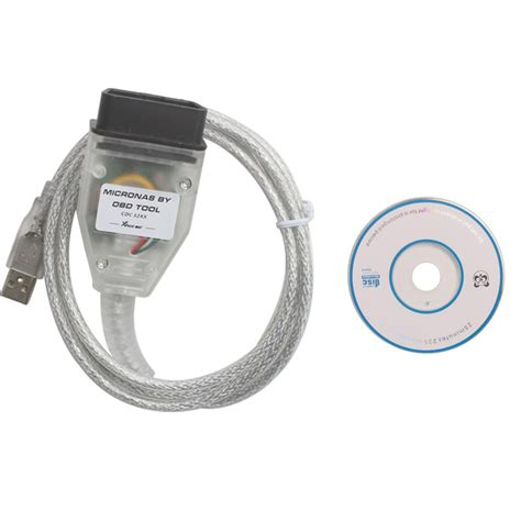 W00c0mmerce Cart Notices V1 8 0 micronas obd tool cdc32xx v1 8 2 for volkswagen us 199 99 obd2sale