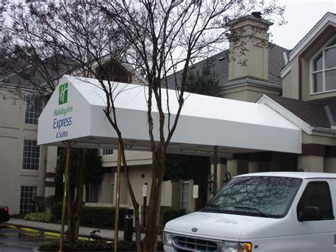 Atlanta Awning by Awning Covers Atlanta Ga American Awning Fabricators Inc