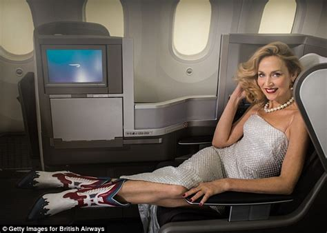 direct tv for boats jerry hall launches new british airways route to austin in