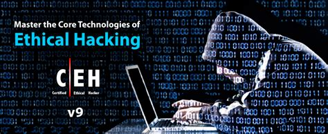 hacking become a world class hacker hack any password program or system with proven strategies and tricks books hacking trainer ethical hacking in hyderabad