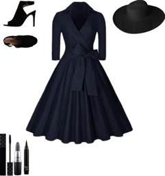 funeral dress best 25 funeral dress ideas on black funeral dress cape dress and black autumn dresses
