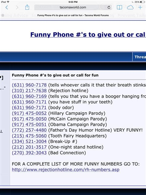 fan phone number phone numbers to call more things http