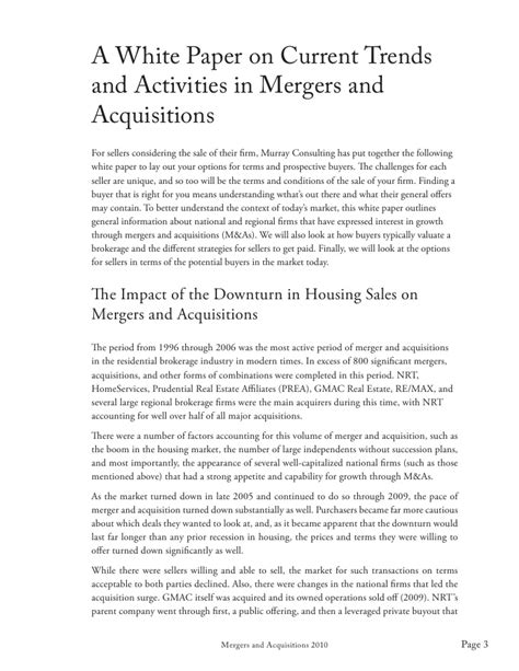 mergers and acquisitions dissertation master thesis mergers and acquisitions theses