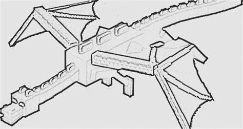 Http Galerieminecraftcom Minecraft Dessin Sketch Template