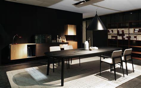 top modern furniture brands 100 best dining room furniture brands furniture