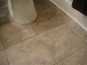 how to install a bathroom tile floor apps directories