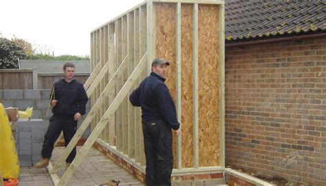 our building essex construction services absolute essex builders gallery of us working on houses in essex