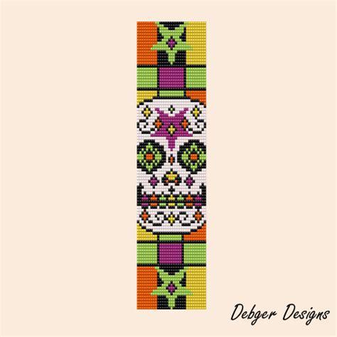 free loom beading patterns for bracelets free loom beading patterns images