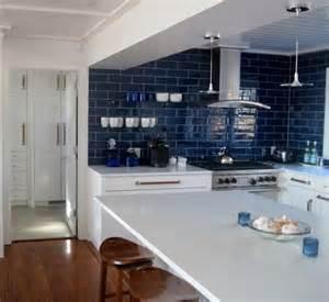 Tile Backsplashes Kitchens 1000 Images About H Kitchen Backsplash Amp Tile On