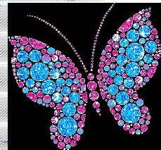 laster blog imagenes brillantes imagenes de mariposas brillantes la mariposa brillante