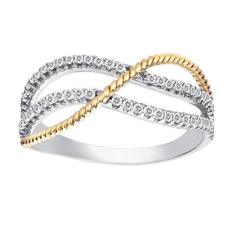 Skun O Ring Vf 5 5 6 kaia joyas pautas de como lucir una joya