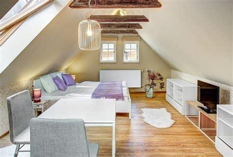 Einrichten Im Landhausstil 2511 abc suites appartements 224 prague