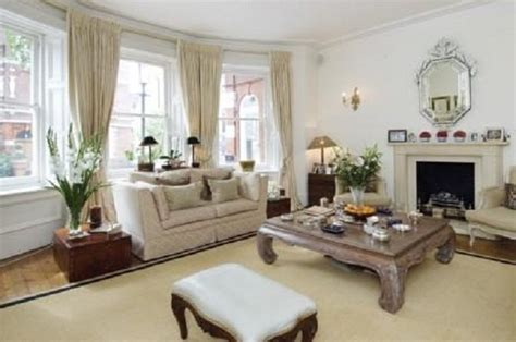 3 bedroom apartments in london for sale three bedroom apartment cadogan gardens london