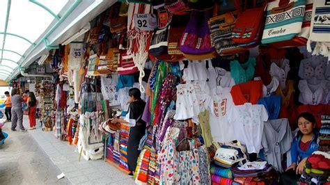 craft market la mariscal craft market in quito expedia