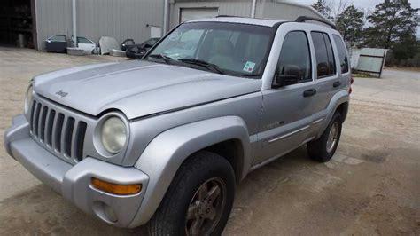 02 Jeep Liberty Parts 02 03 04 05 06 07 Jeep Liberty Sun Roof Glass 122695 Ebay