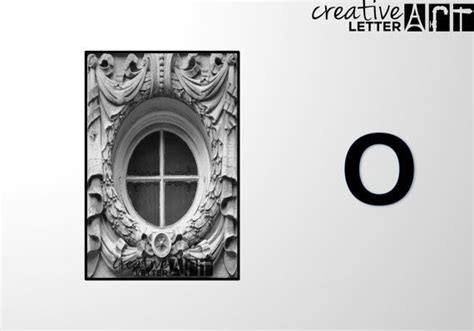 printable architectural letters download letter o 209 architecture alphabet photography