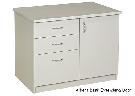 custom made home office furniture office direct qld custom made home office furniture
