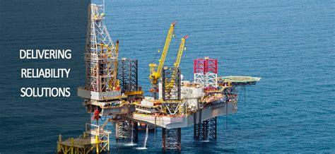 Sealxpert Marine Chock sealxpert expert in pipeline repair and leak repair