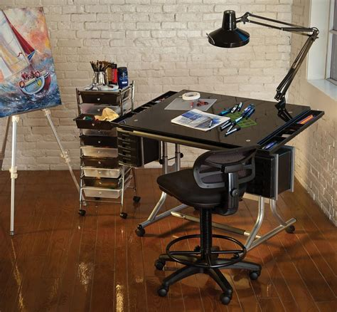 top 10 best drafting table reviews your one 2017