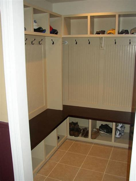 entry room storage bench with shelves corner entryway for militariart com 27 best small corner mudroom images on pinterest laundry
