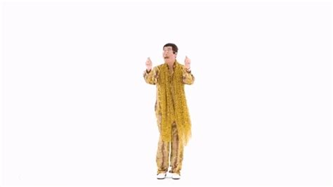 membuat gif dari corel information is power 6 fakta dibalik video pen pineapple