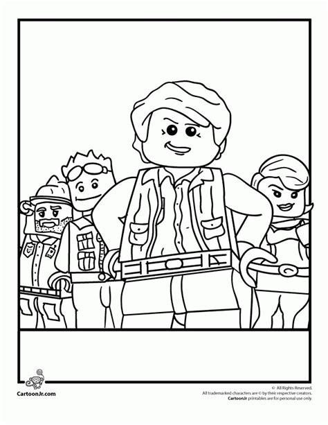 lego junior coloring pages lego indiana jones coloring pages printable coloring home