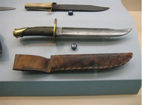 knife history best knives in history exquisite knives