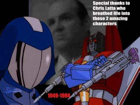 Cobra Commander Meme - 9 best images about voice acting talent inspirations on