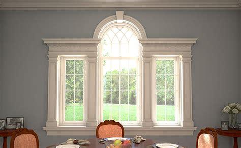 molding designs for house home molding design home design