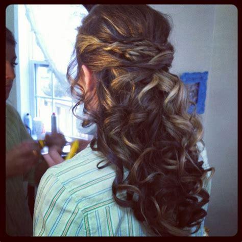 senior braid styles best 25 homecoming updo ideas on pinterest prom updo