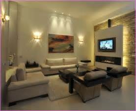 Diy Living Room Color Ideas Needed Diy Living Room Decor Painting Diy Living Room Wall