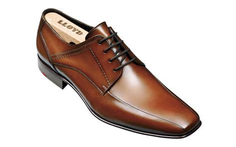 bike toe shoes lloyd s plain bicycle toe shoes reh mensdesignershoe