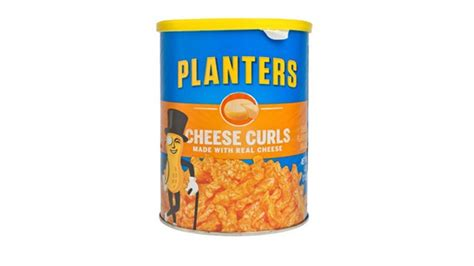 planters cheese curls planters cheese curls spotted at rustan s grocery spot ph