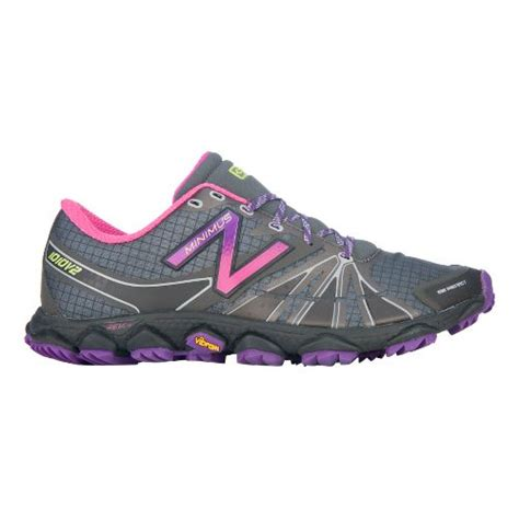womens high arch running shoes womens high arch running shoes road runner sports