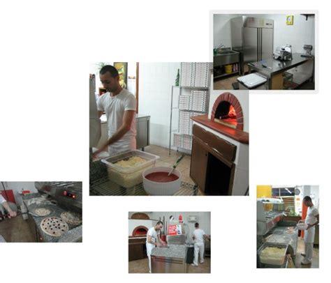 arredamento pizzeria al taglio arredamento pizzeria attrezzature macchinari pizzerie