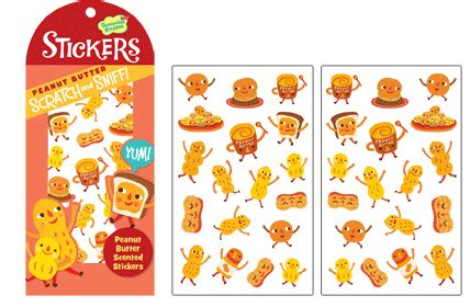 Mainan Edukasi My Fabulous Sticker And Activity Pack With 4 Boo peaceable kingdom sticker sets gift guide