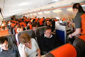 easyjet cabin crew salary easyjet crew plan two day strike bank