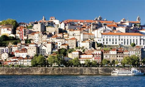 porto villa porto guide touristique petit fut 233