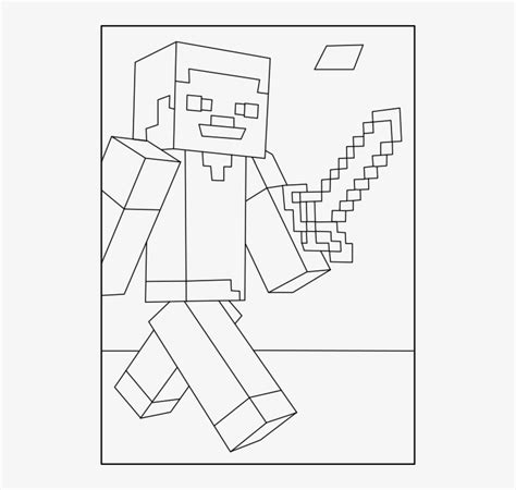 minecraft schematics auto electrical