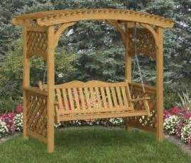 wooden swing bench plans woodwork garden swing bench plans pdf plans garden sving