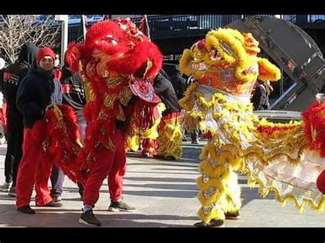 dragon boat festival 2017 queens hong kong chinese lunar new year 2017 lion dance perf
