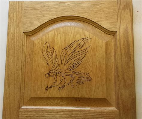 wood carving templates lovely free wood carving templates photos entry level