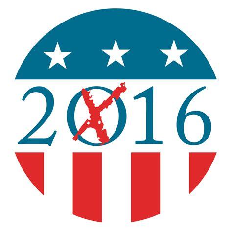Us Wahlkf 2016 In Bildern - us wahlkf 2016 in bildern mit picture alliance bvpa