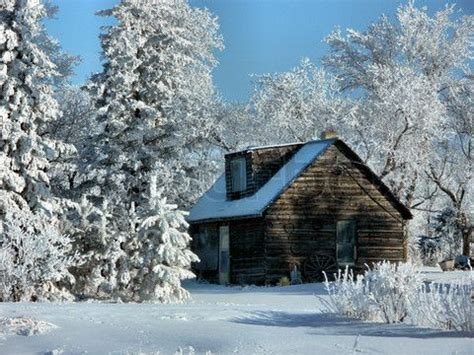 Snowy Mountains Cottages by Snowy Mountain Cabin Retreat Cabins Sheds And Outhouses