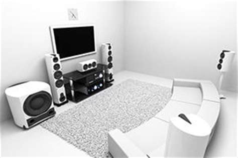 best sound system for bedroom best bedroom surround sound system bedroom design ideas