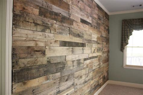 19 best images about wood accent walls on pinterest 20 amazing trends in home design for 2017 page 4 of 4