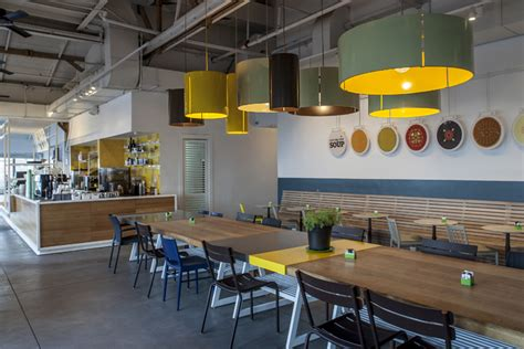 industrial design coffee shop coffee shop 187 retail design blog eat in style